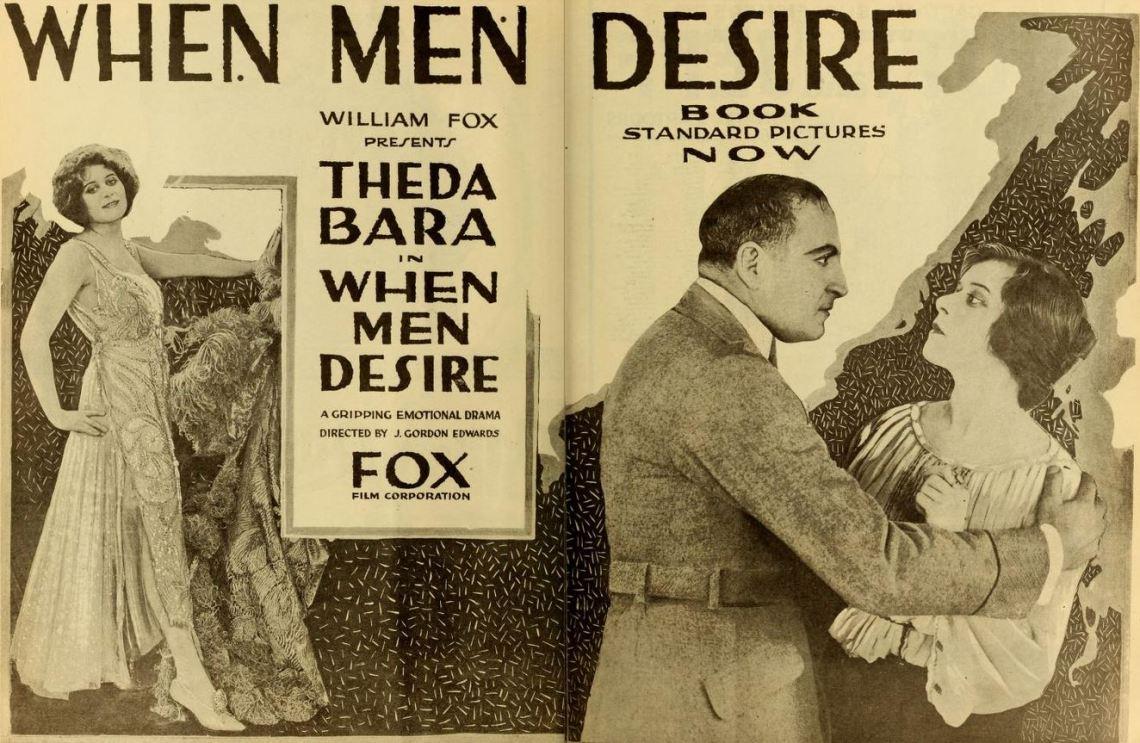 when_men_desire_28191929_-_ad_1